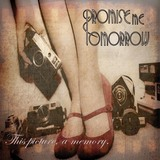 Promise Me Tomorrow - Look Who's Laughing Now