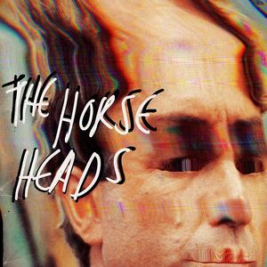 The Horse Heads - Questions