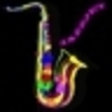 Jazzjet - Deep Roots