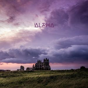 iAlpha - Something For Nothing
