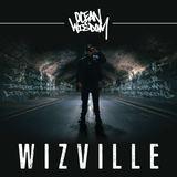 Ocean Wisdom - Revvin' ft Dizzee Rascal