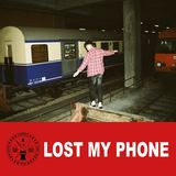 The Crispies - Lost My Phone