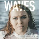 Rebecca Hurn - Waves