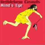 Bethlehem Casuals - Mind's Eye
