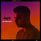 Amir - No One Else