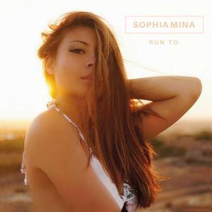 Sophia Mina
