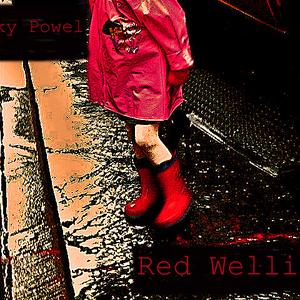 Nicky Powel - Red Wellies