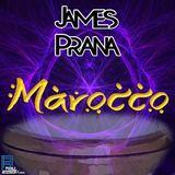 James Prana - Marocco