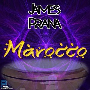 James Prana - Marocco