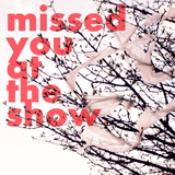 Missed You At The Show - Small Town