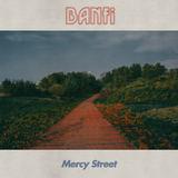 Banfi - Mercy Street