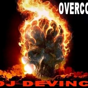 Dj Devinci - OVERCOME