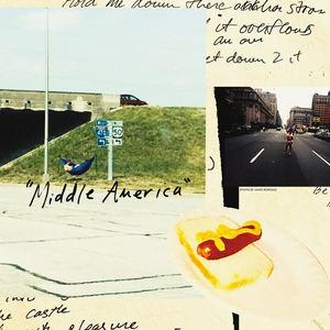 Stephen Malkmus  - Middle America