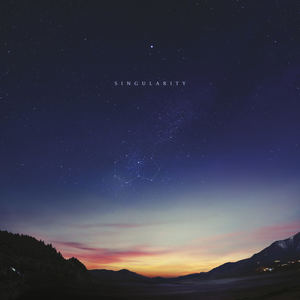 Jon Hopkins - Emerald Rush (Edit)