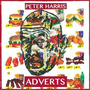 Peter Harris - Sort Of