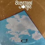 SUNSTACK JONES - WITHOUT BEING TOLD