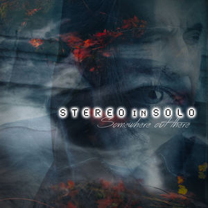 STEREO in SOLO - Flowers on the moon