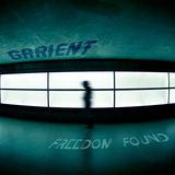 Garient - Freedom Found