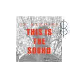 In Memoirs - This Is The Sound
