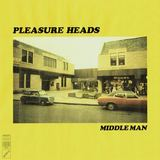 Pleasure Heads