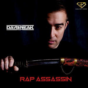 Daybreak - Rap Assassin
