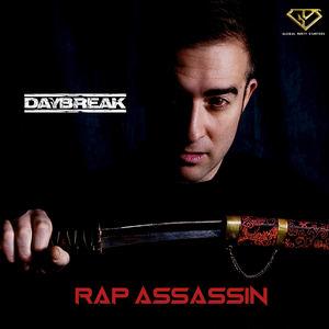 Daybreak - Rap Assassin