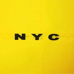 Bklyn. - NYC