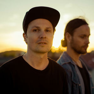 Jonah - Love Lost