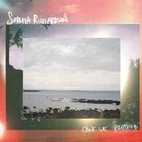 Sorcha Richardson - Can't We Pretend