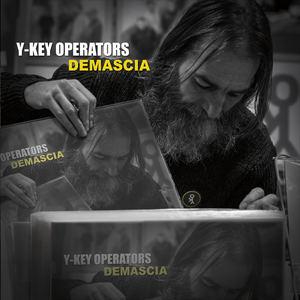 Y-Key Operators - Demascia