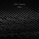 Poppy Ackroyd - Paper
