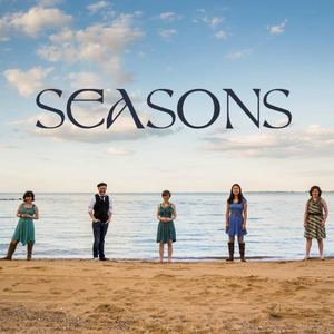 Seasons - I Care Not For These Ladies