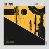 The Faim - Midland Line