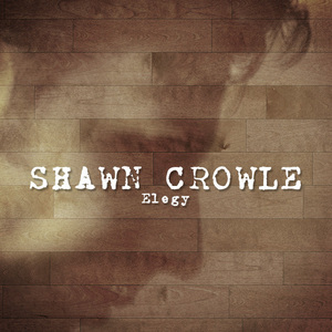 Shawn Crowle - Running