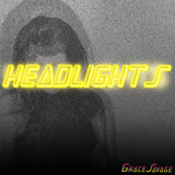 Grace Savage - Headlights
