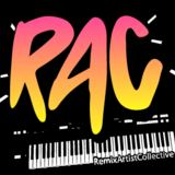 Tip Top Recordings - All That's Left (RAC Remix)