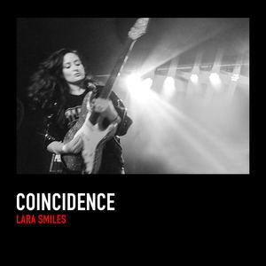 Lara Smiles - COINCIDENCE