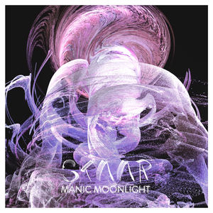 SKAAR - Manic Moonlight