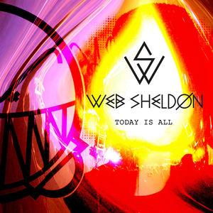 Web Sheldon - Bad Habits (Feat. Paper Kray)
