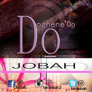 Drhyve - Jobah- Do oghene do
