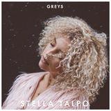 Stella Talpo - Greys