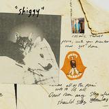 Stephen Malkmus  - Shiggy