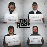 The Roov - Alive