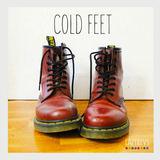 Lazyrevs - Cold Feet