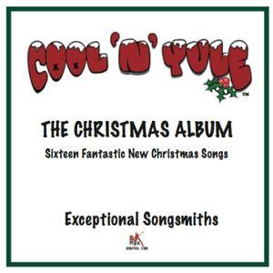 RokPool - Christmas Kiss