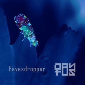 Dantus - Eavesdropper