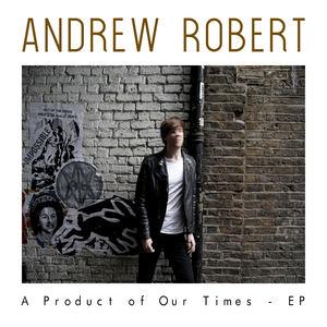 Andrew Robert - Limitless