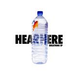 HEARHERE - Heaven in heaven (hell)