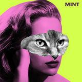 Mint - Superglue