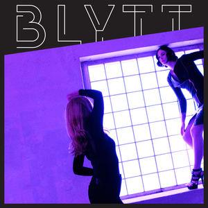 BLYTT